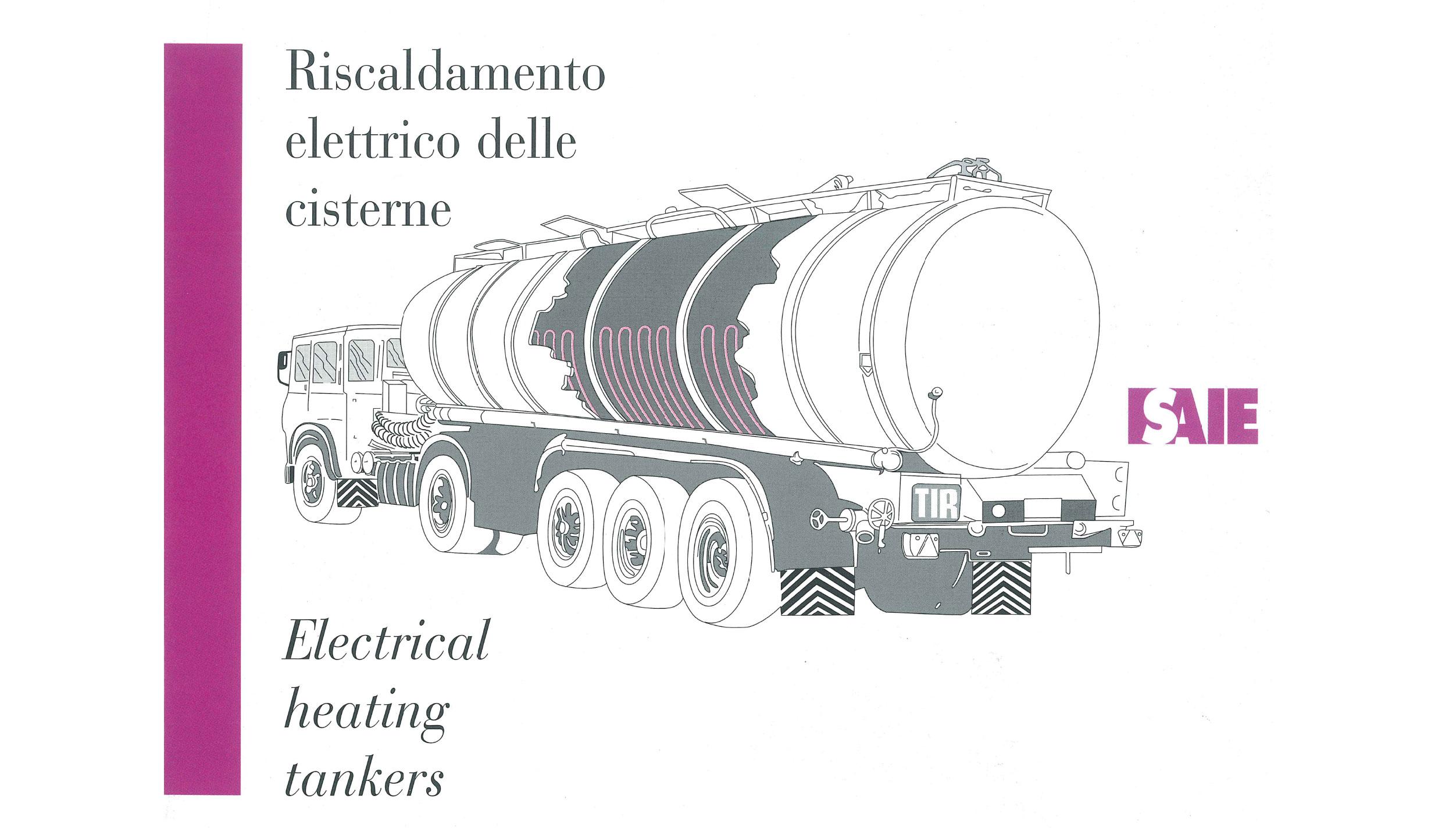 disegno riscaldamento cisterne